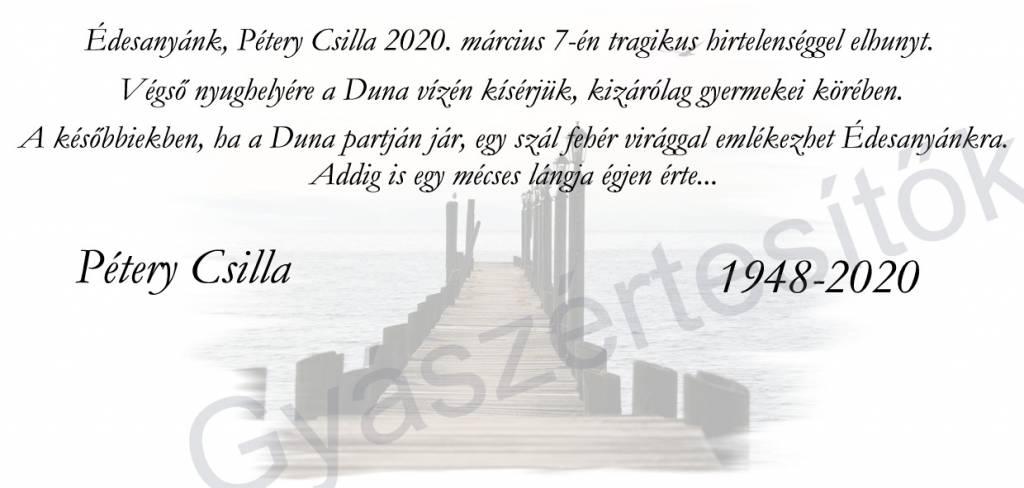 Gyászlap 02